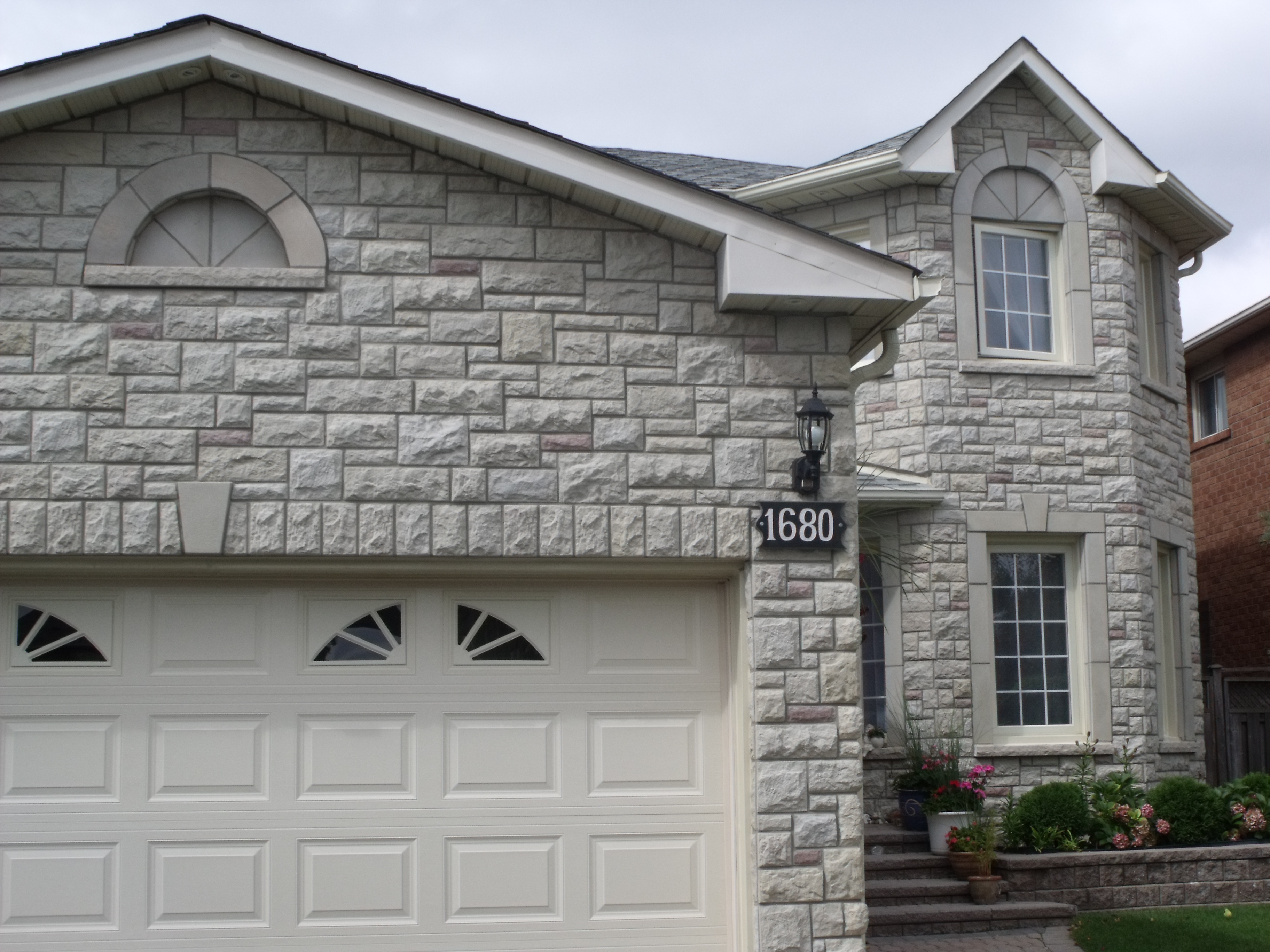 Patio Stones Vaughan,Markham,Brampton,Mississauga & Richmond Hill